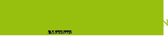 Freikirche der Siebenten-Tags-Adventisten Murrhardt logo